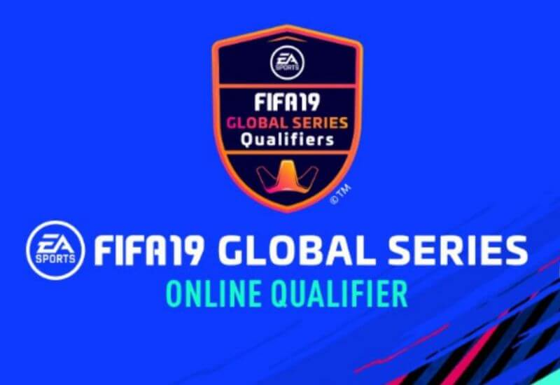20181018-orlando-pirates-esports-news-pirates-esports-qualifies-for-FUT-champions-cup.jpg
