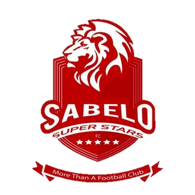 Sabelo-Superstars-logo-fixtures-other-soccer-teams.png