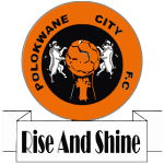 polokwane-city-logo-fixtures-other-soccer-teams.png