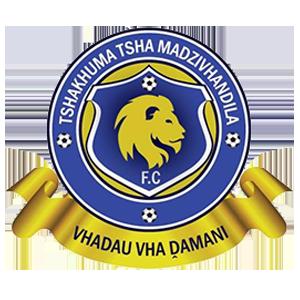 tshakhuma-tsha-Madzivhandila-FC-logo-fixtures-other-soccer-teams.png