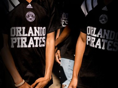 orlando-pirates-football-club-johannesburg-south-africa-online-store-shop-hotlink.jpg