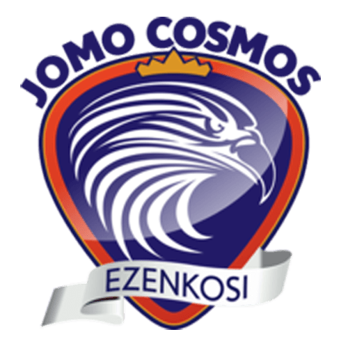 jomo-cosmos-logo-fixtures-other-soccer-teams.png