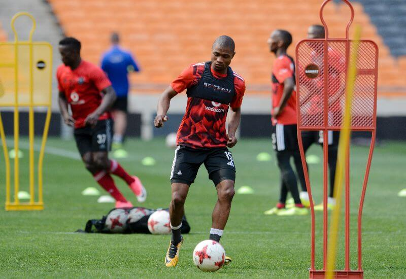 20171214-orlando-pirates-news-injury-update.jpg