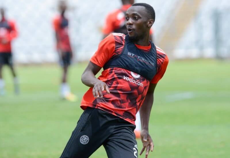20180129-orlando-pirates-news-shonga-delighted-to-be-off-the-mark.jpg