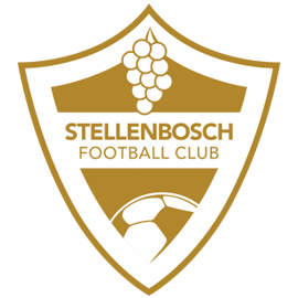 stellenbosch-logo-fixtures-other-soccer-teams.png