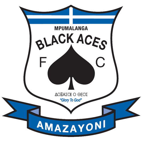 black-aces-logo-fixtures-other-soccer-teams.png