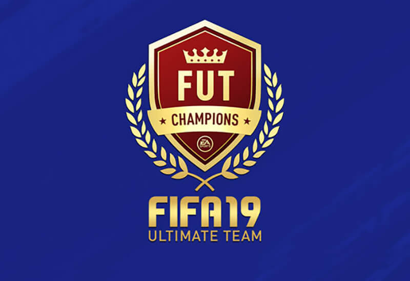 31102018-orlando-pirates-esport-news-fut-champions-ends-on-a-high.jpeg