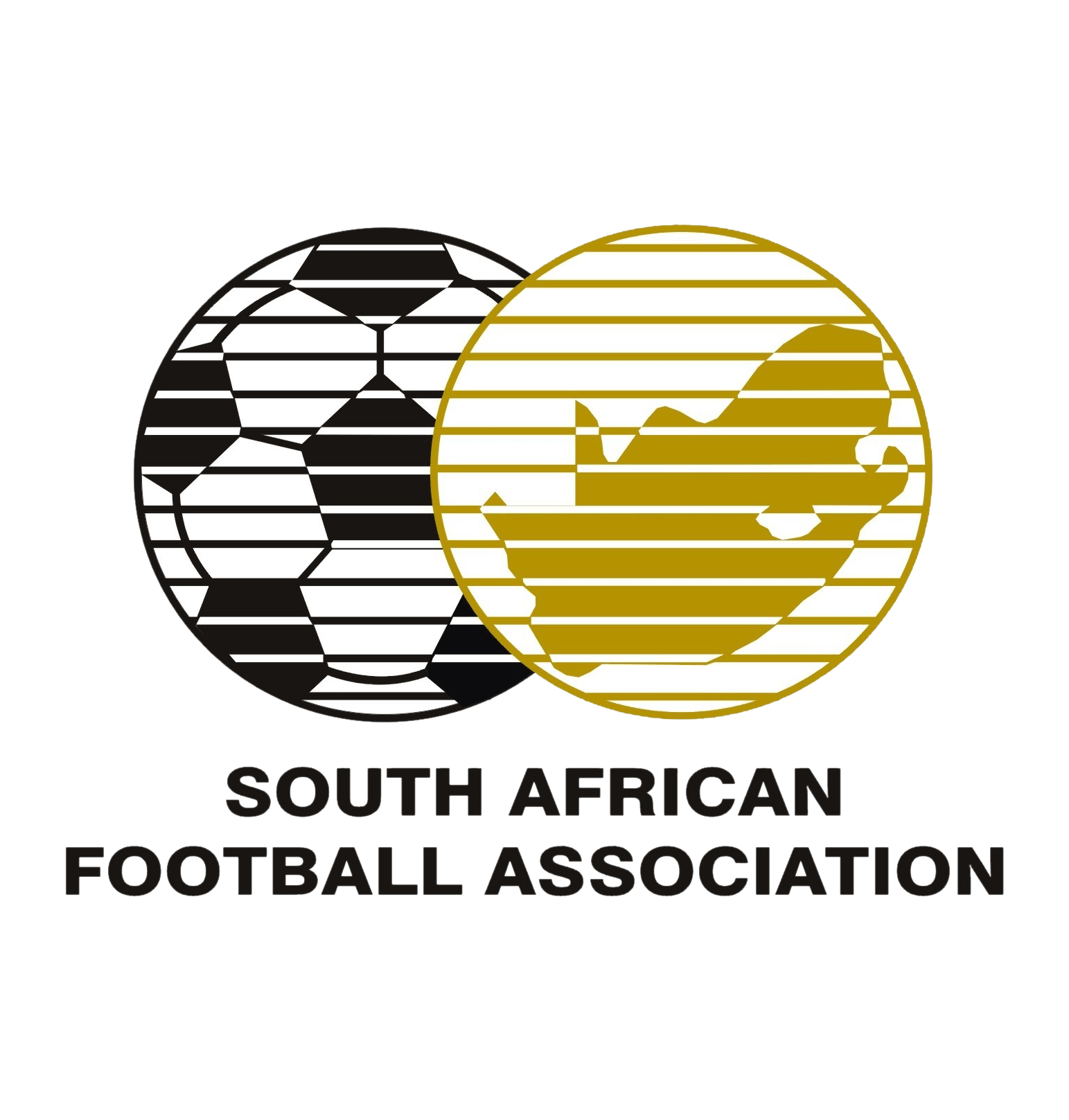 SAFA-Logo.png