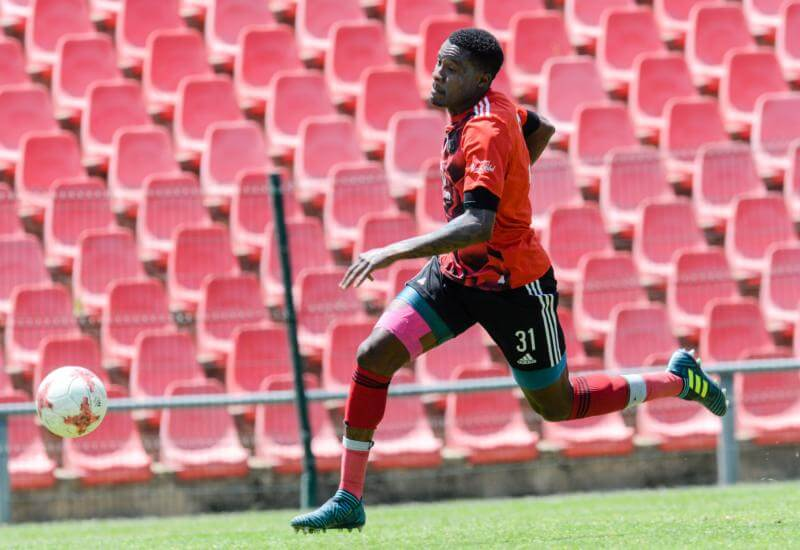 20171117-orlando-pirates-news-injury-update-matlaba-gabuza.jpg