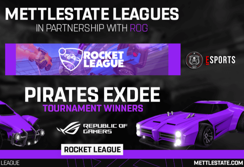 20200803-orlando-pirates-esports-news-pirates-exdee-wins-mettlestate-league.png