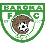 Baroka-fc-fixtures-other-soccer-teams-matches.png
