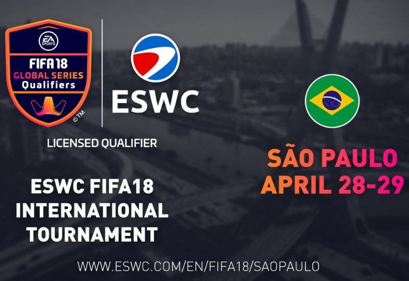 20180412-orlando-pirates-esports-news-abu-qualifies-for-sao-paulo.jpg