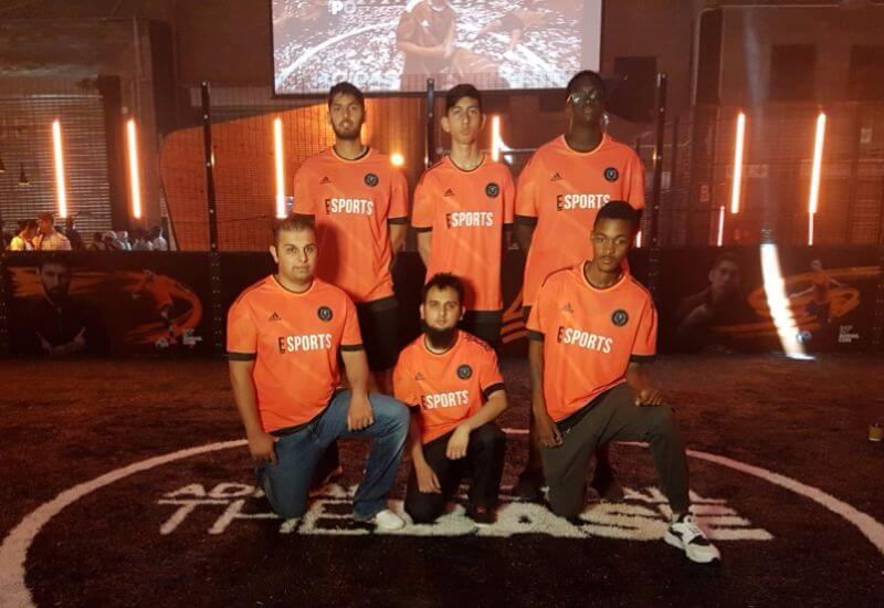 20171410-orlando-pirates-esports-news-pirates-esports-team-reigns-supreme.jpg