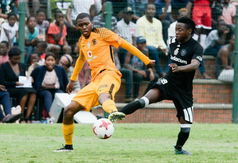20171311-orlando-pirates-news-mdc-update-bucs-drop-vital-points.jpg