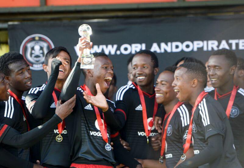 20180320-orlando-pirates-news-pirates-cup-is-back.jpg