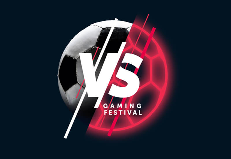 07052018-orlando-pirates-esports-wins-big-vs-gaming-festival-may-2018.jpg