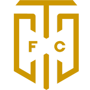 cape-town-city-logo-fixtures-other-soccer-teams.png