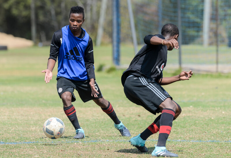 20170911-orlando-pirates-news-under-23s-win-second-SAB-outing.jpg