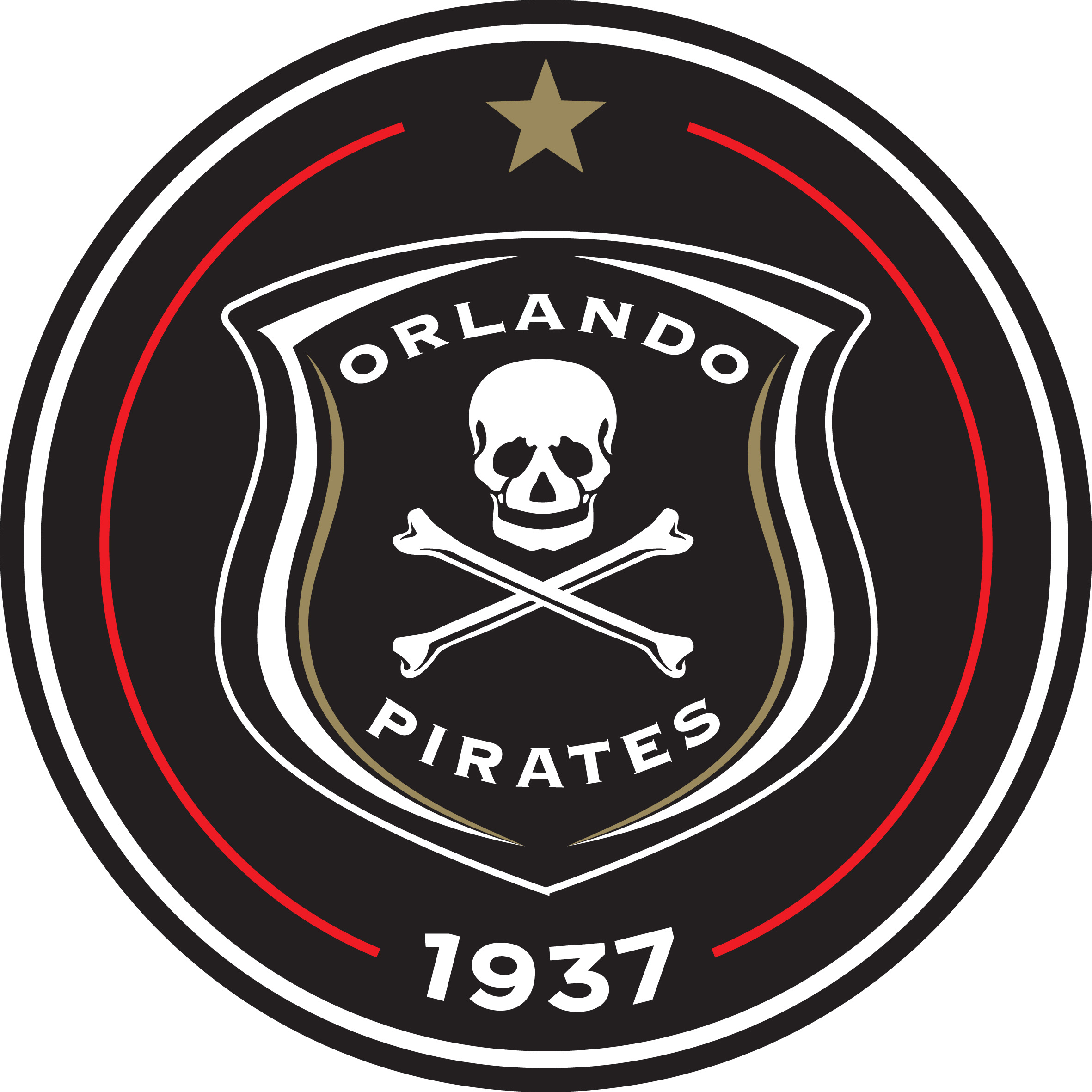 Photos Orlando Pirates Football Club Official Pictures Gallery