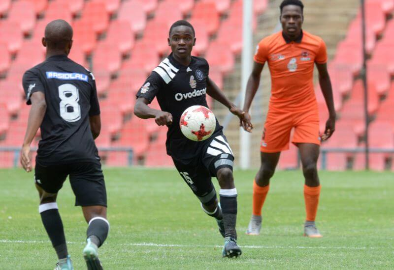 20180214-orlando-pirates-news-mbulu-promoted-to-first-team.jpg