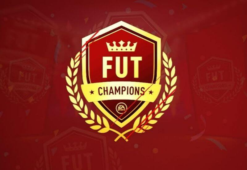 20181107-orlando-pirates-esports-news-pirates-esports-qualifies-for-fut-season.jpg