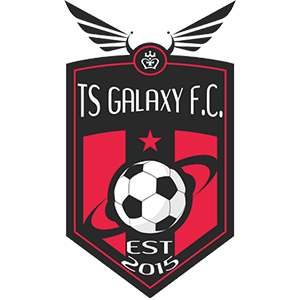 TS-Galaxy-FC-logo-fixtures-other-soccer-teams.png
