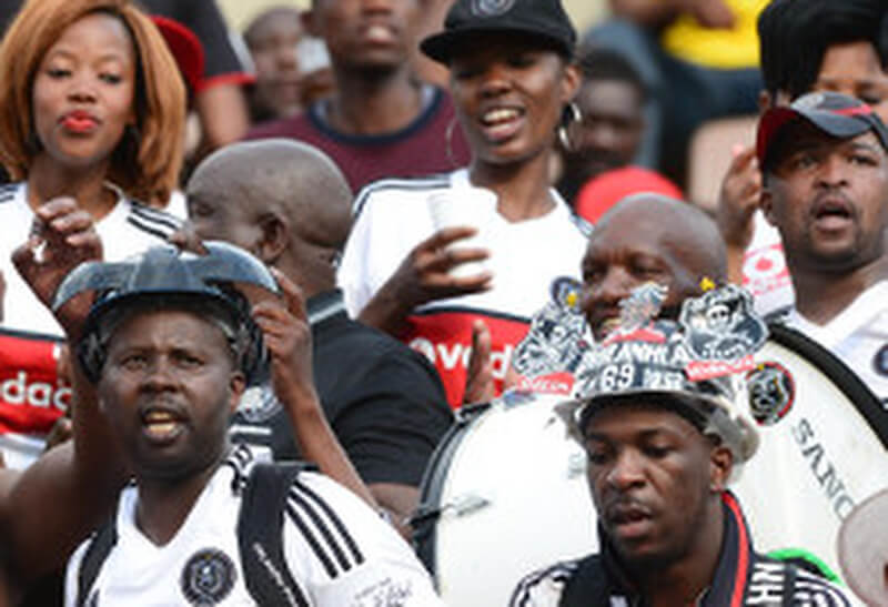 20170223-orlando-pirates-news-Tickets-for-Polokwane-match.jpg