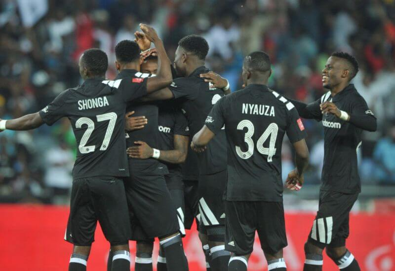 20180203-orlando-pirates-news-hard-fought-victory-for-buccaneers.jpg