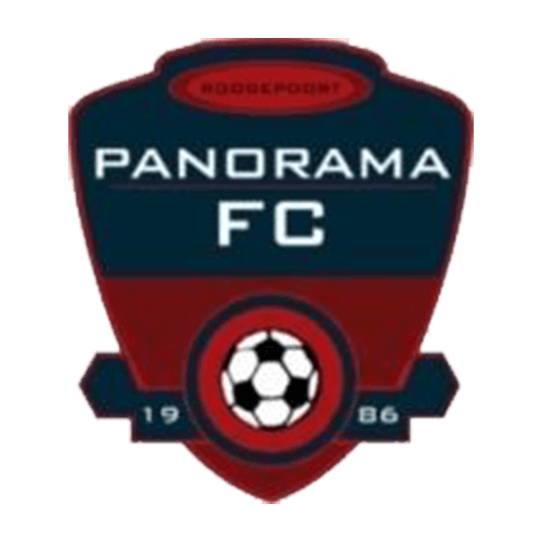 panorama-fc-logo-fixtures-other-soccer-teams.png