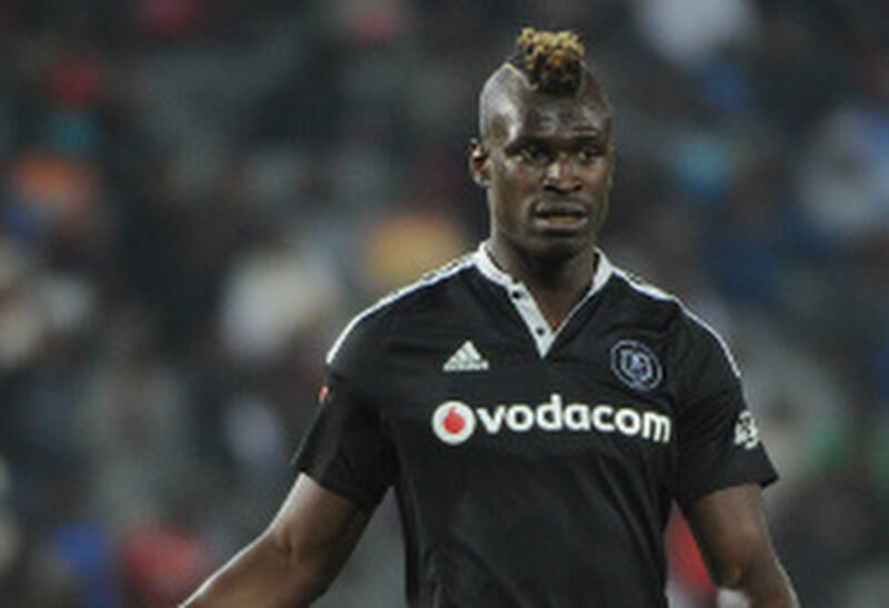 20170216-orlando-pirates-news-Pirates-part-ways-with-Gyimah.jpg