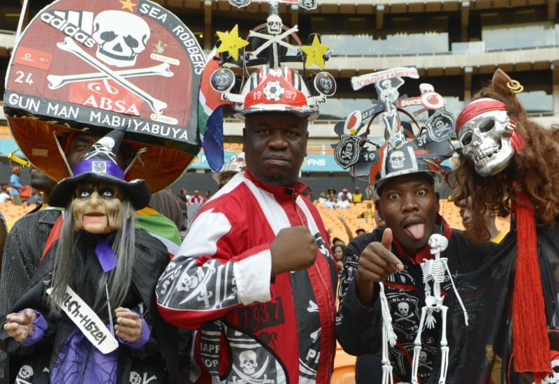 20171110-orlando-pirates-news-soweto-derby-tickets-go-on-sale.jpg