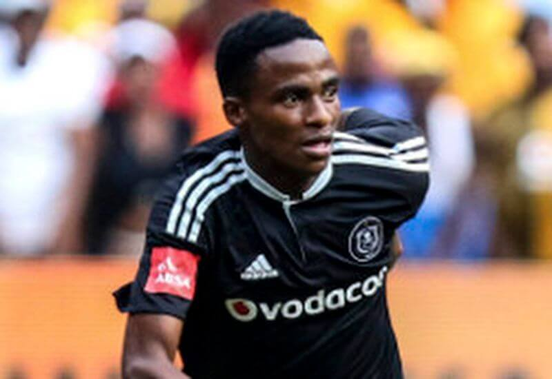 20170517-news-orlando-pirates-injury-update.jpg