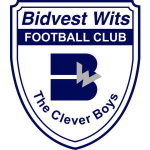 Bidvest West