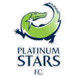 Plat-Stars-logo-fixtures-other-soccer-teams.png