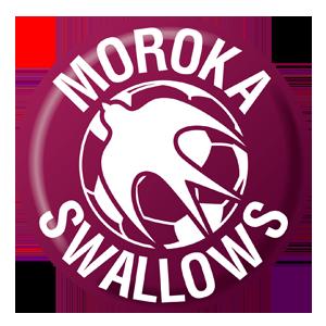 moroka-swallows-logo-fixtures-other-soccer-teams.png