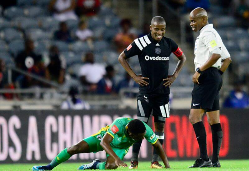 20180111-orlando-pirates-news-matlaba-ruled-out-sundowns-clash.jpg