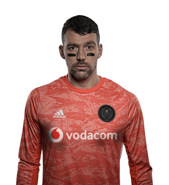 wayne-sandilands-home-headshot-front-orlando-pirates-fc-brandon-barnard-photography-DSC9493.png