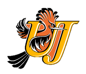 University-of-Johannesburg-logo-fixtures-other-soccer-teams.png