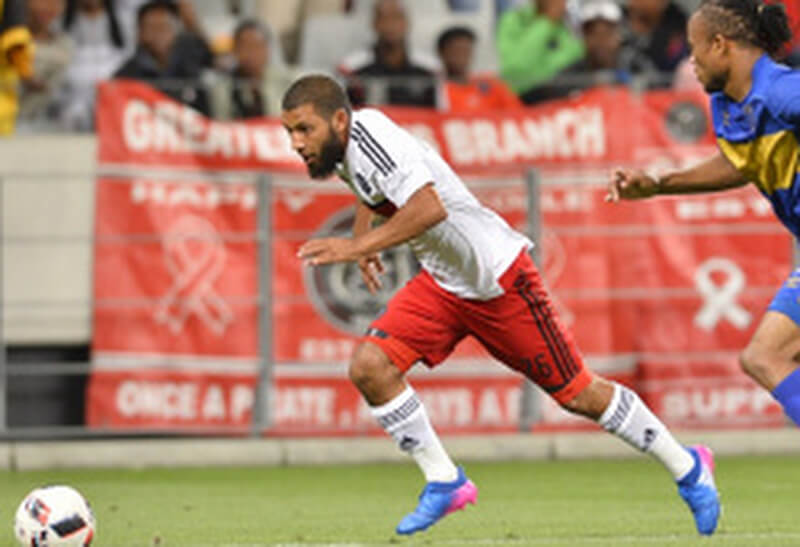 20170218-orlando-pirates-news-Pirates-denies-City-three-points-in-Cape-Town.jpg