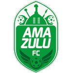 AmaZulu-logo-fixtures-other-soccer-teams.png