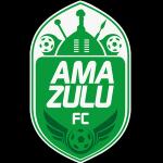 AmaZulu-logo-fixtures-other-soccer-teams.png