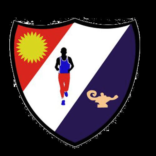 rosina-sedibane-fc-logo-fixtures-other-soccer-teams.png