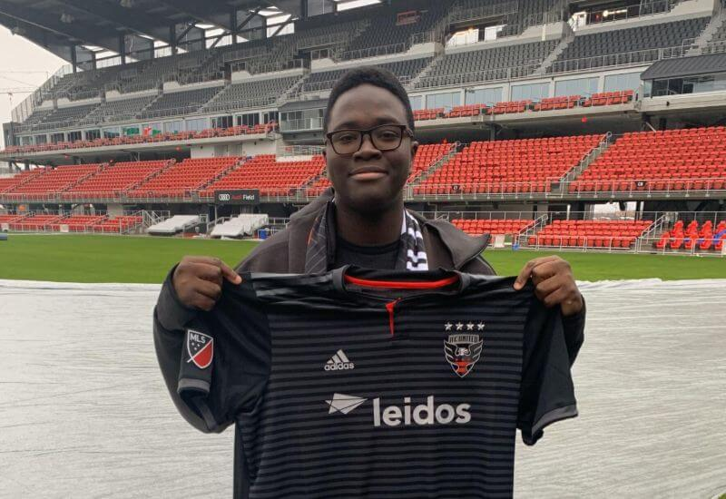 20191206-orlando-pirates-esports-news-diop-signs-for-emls-outfit.jpg
