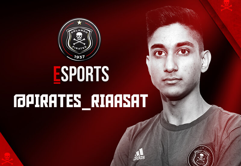20201110-orlando-pirates-esports-news-riaasat-wins-vs-gaming-ps4-title.jpg