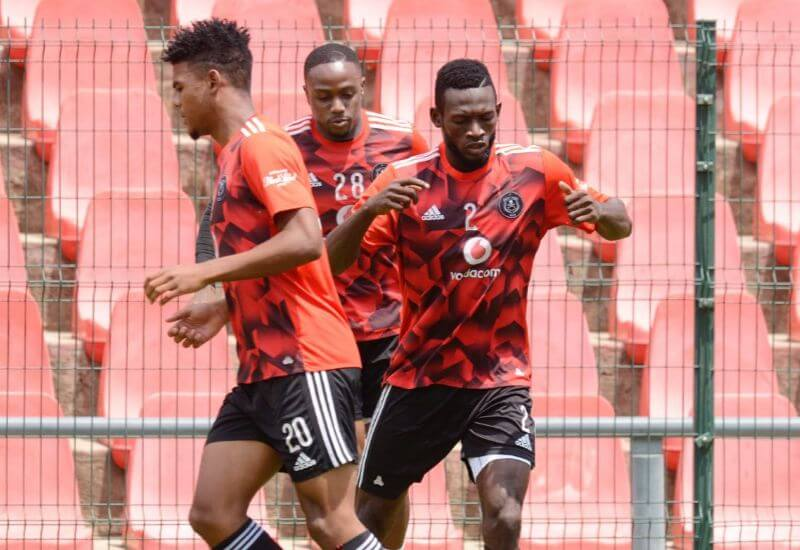 20180220-orlando-pirates-news-injury-update-mulenga.jpg