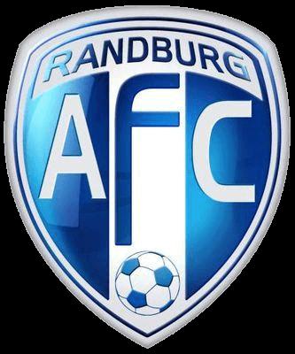 Randburg-FC-logo-fixtures-other-soccer-teams.png