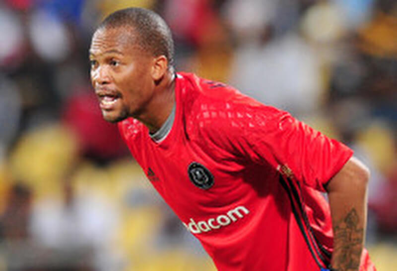 20170210-orlando-pirates-news-Mhlongo-ruled-out-of-Downs-clash.jpg