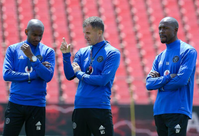 20180126-orlando-pirates-news-micho-cautious-about-stars.jpg