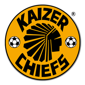 kaizer-chiefs-logo-fixtures-other-soccer-teams.png
