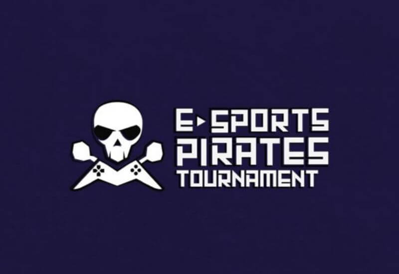 20180705-orlando-pirates-esports-news-pirates-esports-launches-e-league.JPG